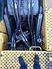 Гусеничный экскаватор Volvo EC 360B., фото 6