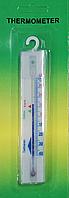 Термометр вуличний з гачком
