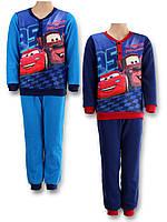 Пижама для мальчиков оптом, Disney, 98-128 рр., арт.831-347