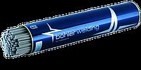 FOX SAS 2-A  d=2.5 мм для нержавеющих сталей (Германия)