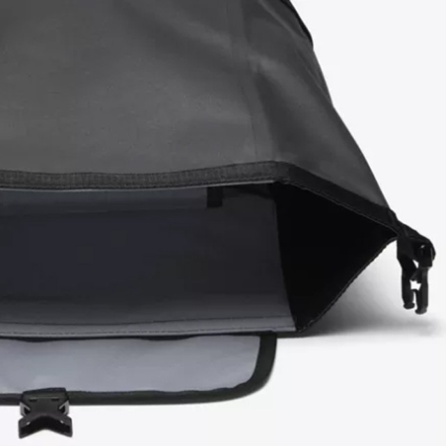 Рюкзак Nike Hurley Wet and Dry Elite
