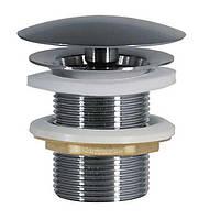 Донный клапан TRES 13424010
