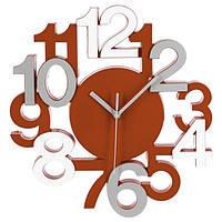 Настенные часы в современном стиле, часы с циферблатом, современные часы, часы для гостиной,                     кухонные часы, настенные часы