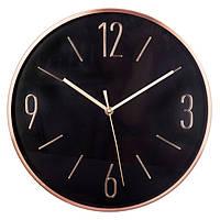 Черные настенные часы в стиле модерн, часы для гостиной, кухонные часы, настенные часы, черные                     часы, дизайнерские часы