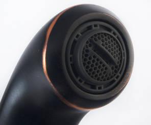 Смеситель для ванной Imprese PODZIMA ZRAL ZMK02170805, фото 2