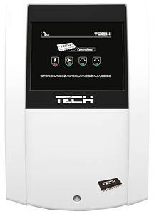 Контролер для насоса Tech I-1m