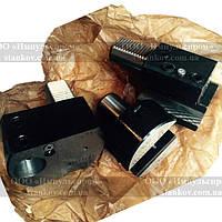 Резцедержатель для токарных станков с ЧПУ