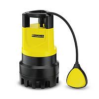 Дренажный насос для грязной воды SDP 7000
