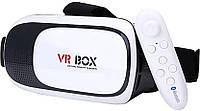 Очки виртуальной реальности3D-03 для смартфонов