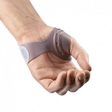 Ортез на большой палец руки 3.10.1 Push ortho Thumb Brace CMC
