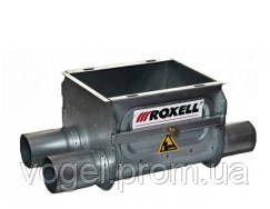 Кошик оцинкований подвійний d=75mm ROXELL: 13108071
