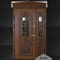 Двери входные элит_13300