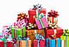 Таємні Подарунки при замовлені від 350 грн., кулонів і амулетів
