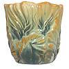 Цветочный горшок Заяц в капусте, фото 3