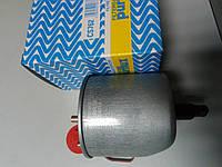 Фильтр топливный на CITROEN/PEUGEOT