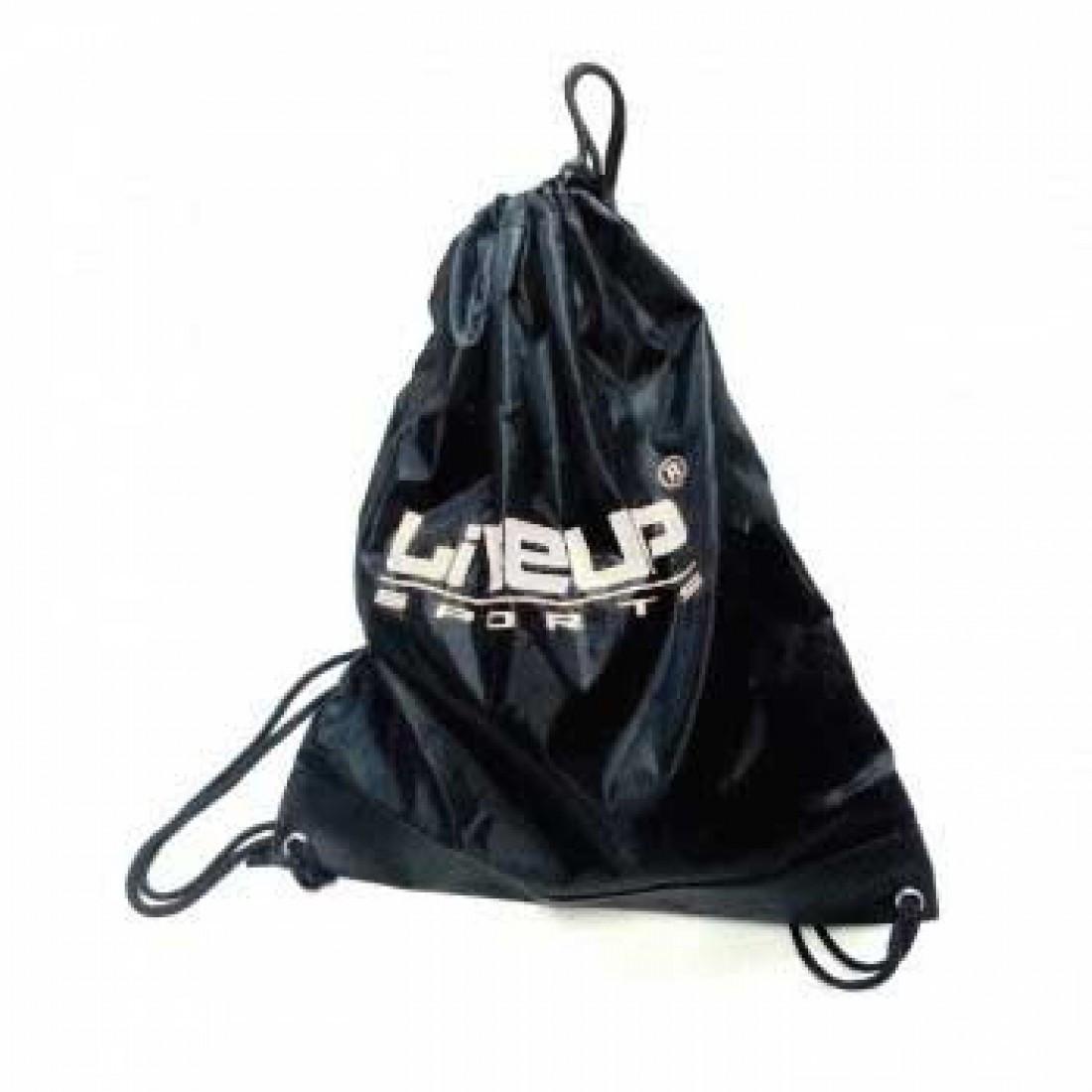 Рюкзак спортивный LiveUp, LS3710