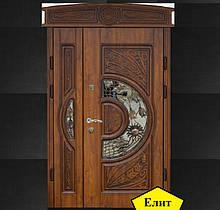 Двері вхідні элит_13290