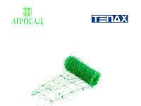 Сітка шпалерна Tenax 1.7 x 10 м