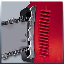 (Power X-Change) Аккумуляторная цепная пила  Einhell GE-LC 18 Li (4501761), фото 2