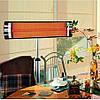 Инфракрасный обогреватель Ballu BIH-L-3.0, фото 2