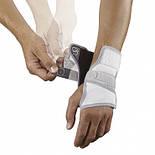 Лучезапястный ортез с шиной 2.10.2 Push med Wrist Brace Splint, фото 3
