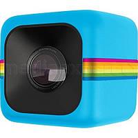 Экшн-камера POLAROID Cube SB 2996