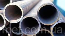 Труба бесшовная 32х 6 сталь  15Х