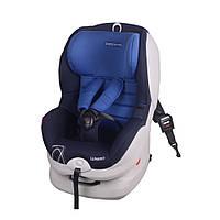 Автокресло Coto Baby Lunaro Blue (2018093V-915)