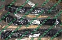 Тукопровод N407661 гофра N284261 John Deere HOSE CONVOLUTED семяпровод N218635 Hose, фото 1