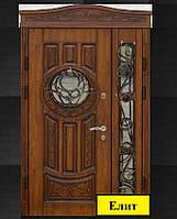 Двери входные элит_13500, фото 1