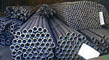 Труба бесшовная 60х12 сталь 20, фото 6