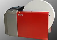 Модуль размотки бесконечных формуляров из рулона KERN DR6