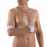 Ортез на плечевой сустав 2.50.3 Push med Shoulder Brace