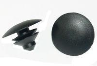 Крепление обшивки Audi,Seat,Skoda,VW