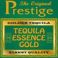 """Натуральная эссенция """"Prestige"""", 20 мл"""