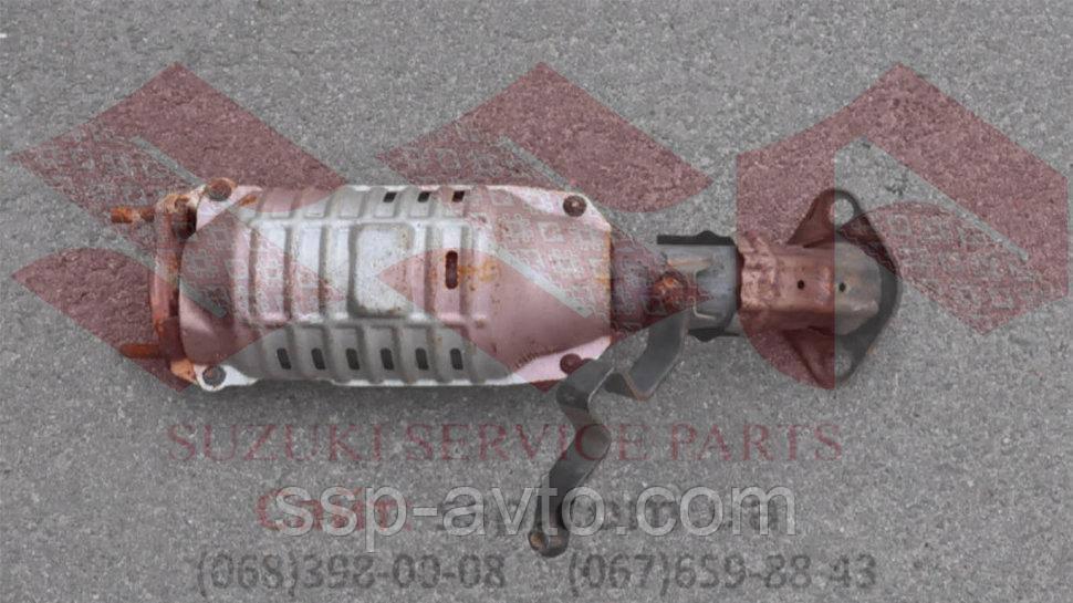 Катализатор б/у Suzuki Grand Vitara 14190-65J11