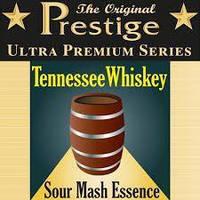 """Натуральная эссенция """"Prestige - UP Tennesse Whisky"""", 20 мл"""