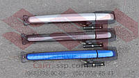 Ручка дверная наружная б/у Suzuki Grand Vitara 82812-63J00-ZJ3