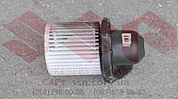 Вентилятор печки б/у Suzuki Grand Vitara 74150-76K11