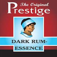 "Натуральная эссенция ""Prestige - Dark Rum (Ром темный) 20 мл"