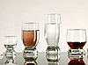 Набор стаканов Pasabahce Aquatic 265 мл 6 шт (42978), фото 3