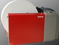 Модуль намотки бумажного полотна в рулон KERN EN6