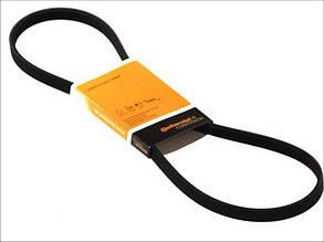 Поликлиновый ремень  IVECO ОЕ 500329310, Contitech 4PK1015