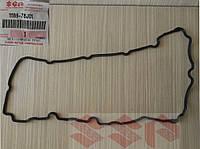 Прокладка клапанной крышки suzuki Grand Vitara, 11186-78J01