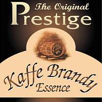 "Натуральная эссенция ""Prestige - Coffee and Brandy"", 20 мл"