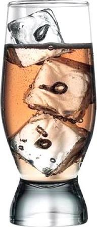 Набор стаканов Pasabahce Aquatic 265 мл 6 шт (42978)