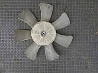 Крыльчатка вентилятора охлаждения suzuki б/у