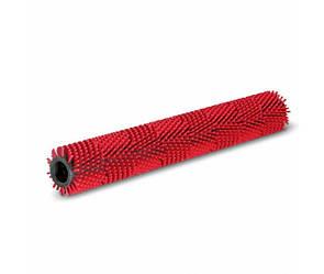 Цилиндрическая щетка для Karcher BR 45/40