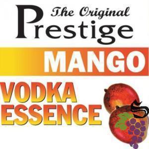 """Натуральная эссенция """"Prestige - Mango"""", 20 мл"""