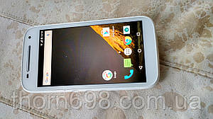 Motorola Moto E 2nd XT1526, GSM,  unlock bootl. #183425